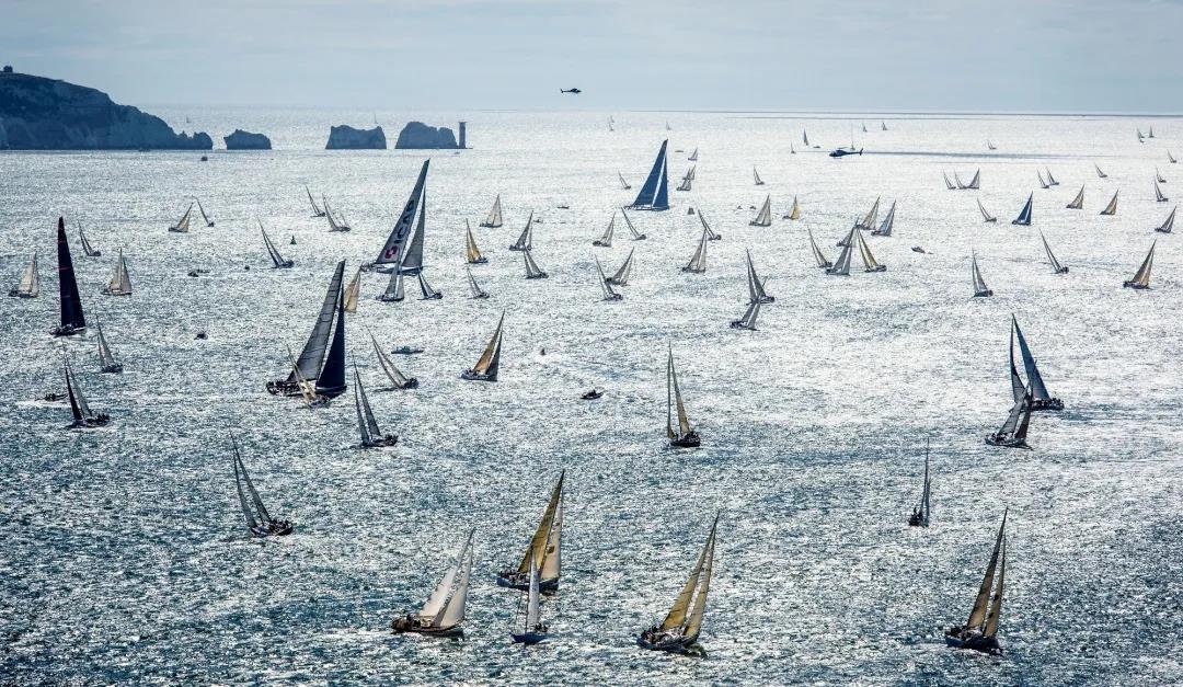 六一活动策划书_新闻资讯-中国帆船帆板运动协会官方网站